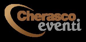 cherasco-eventi